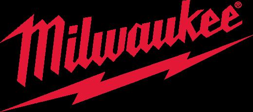 Milwaukee_Logo_w_Transparent_Background