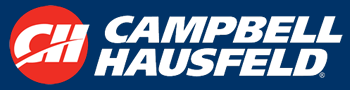 campbell-hausfeld-logo