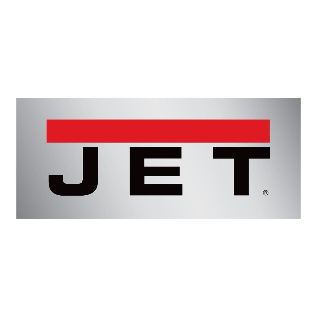 jet_logo_4c
