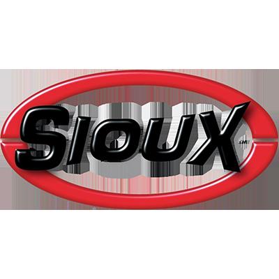 logo-sioux