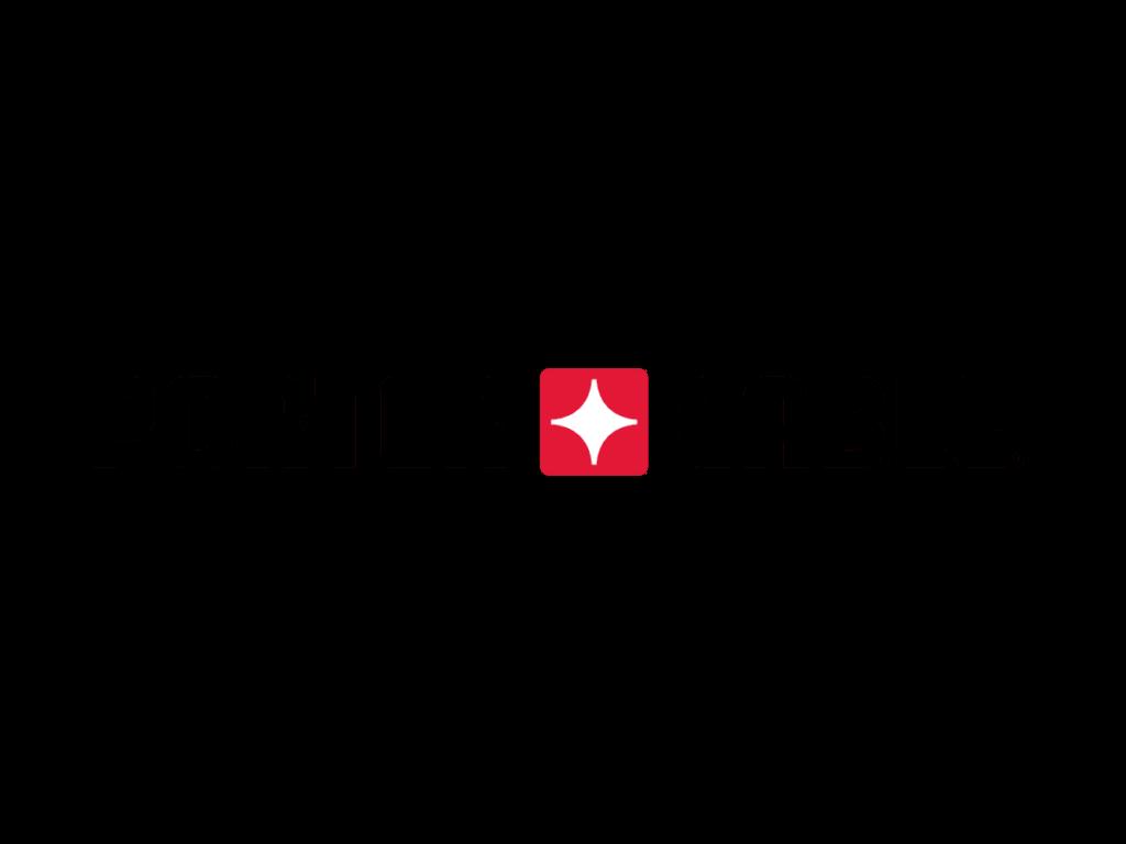 porter-cable-logo(1200x900)